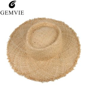 Sun Hats for Men
