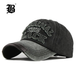 ac7d129490e81 Baseball Caps - Surplus Store - Unique