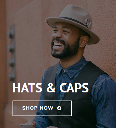 Hats and Caps - Men s Clothing Accessories at Sale Prices Gear for Men by Surplus Store Surplus Store